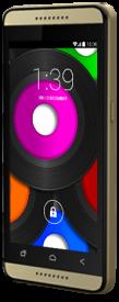 Ultrafone