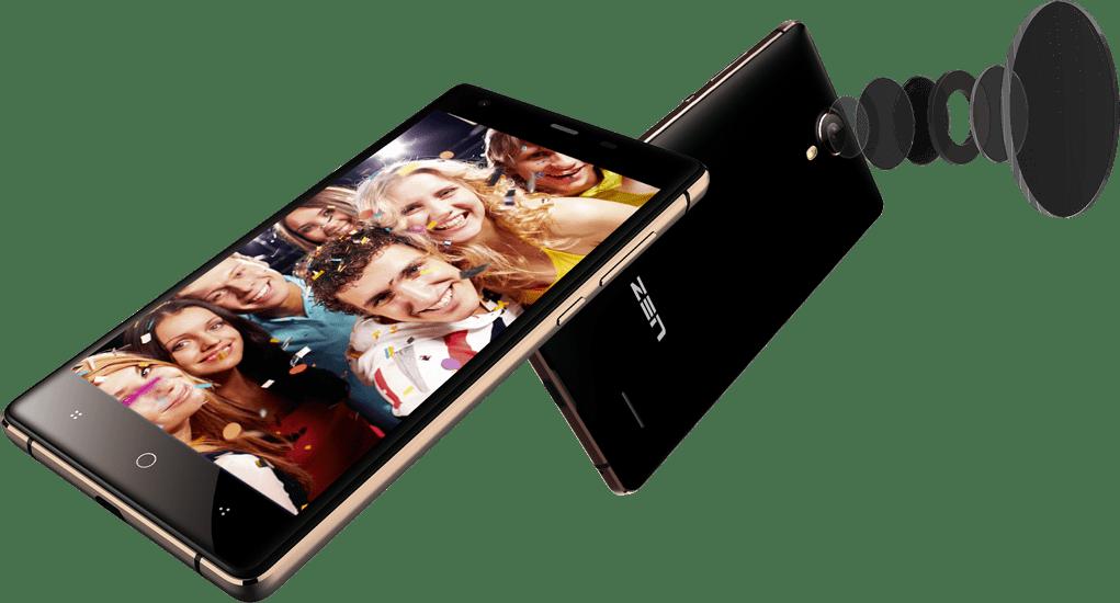 Zen Mobile Latest Smartphones Mobile Phones Android