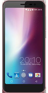 zen Mobile - Latest Smartphones | Mobile Phones | Android